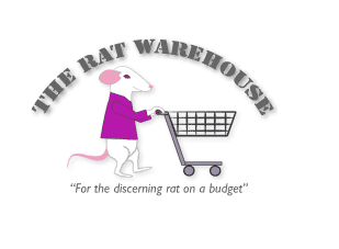 rat warehouse