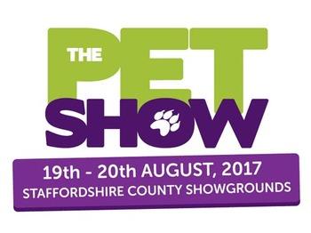 The Pet Show 2017